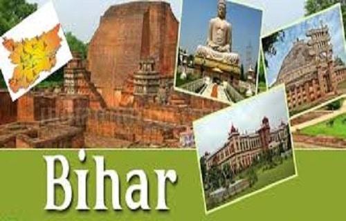 Chemicals Manufacturer, Supplier in Bihar, India