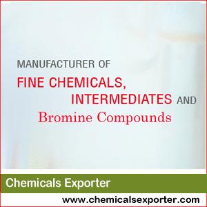 chemical exporter in Haryana