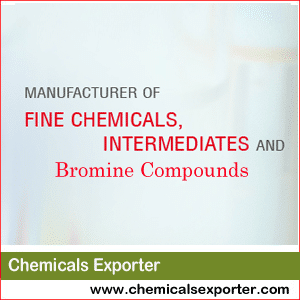 chemical exporter in Andhra Pradesh