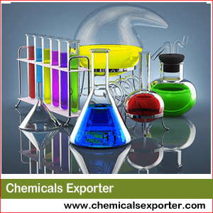 chemical exporter in Maharastra