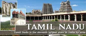 Chemicals Supplier in Tamil Nadu, India