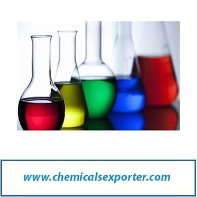 Antioxidants Manufacturer India